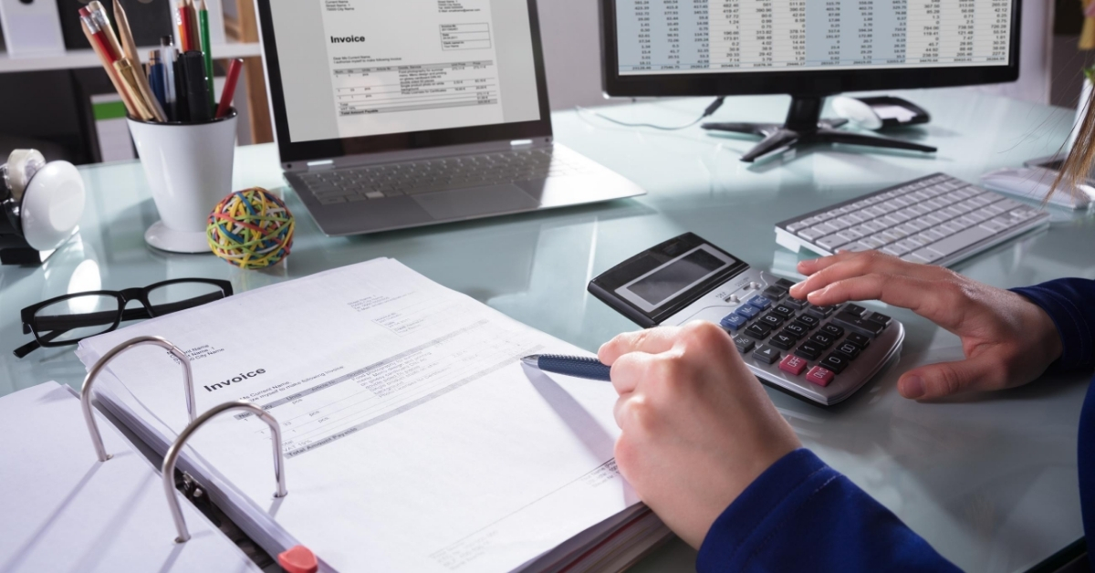 Common Phrases About Accounting You Should Not Ignore