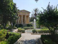 Event Malta