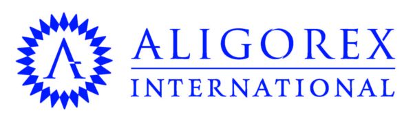Aligorex