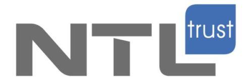 NTL Trust