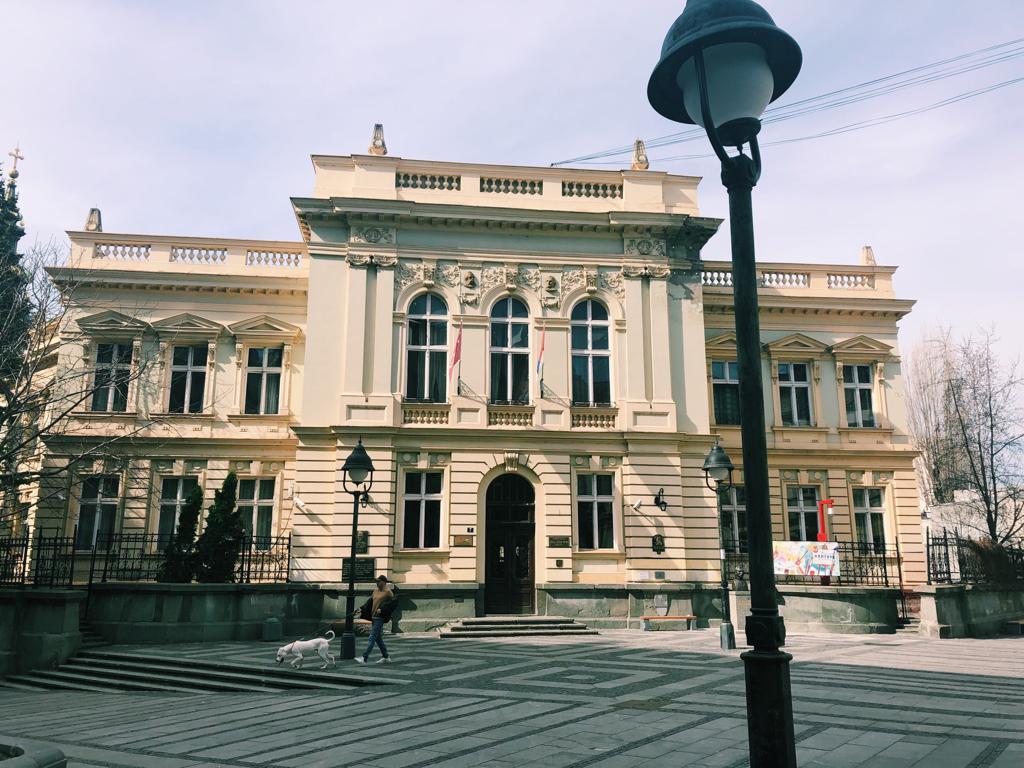 study-in-serbia-slide09